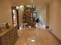 hallway floor tiles. flooring incredible hallway floor tiles ideas of storage entryway table with white elephant sculpture and small