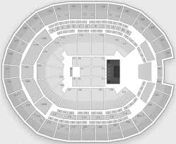 Amway Arena Seating Chart With Rows Memorable Amway Seating Chart With Rows 2019