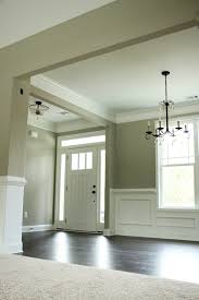 Paint Colors For Living Rooms With White Trim Home Sweet Home Addisons Wonderland