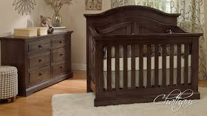 munire baby furniture home baby furniture images