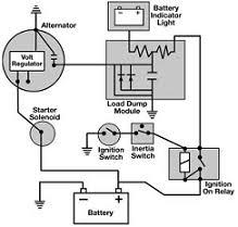 jaguar xj6 charging system circuit diagram circuit wiring diagrams jaguar xj6 typical charging circuit