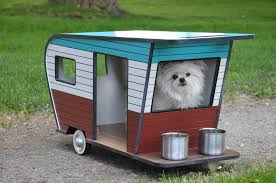 wonderful along with decoration garden exterior luxury dog houses with outdoor design and luxury dog houses