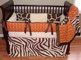adorable jungle baby nursery room design with various safari baby bedding ideas agreeable picture of