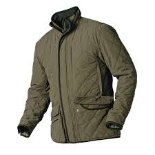 Harkila Altnahara Quilted Jacket - Willow Green | Uttings.co.uk & Image of Harkila Altnahara Quilted Jacket - Willow Green ... Adamdwight.com