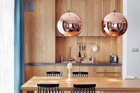 Small Picture Including Copper In Your Home Remodeling Certifyr