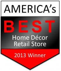 best boston ma home decor store america s best 2013america s