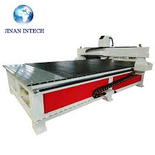 cnc router for sale craigslist. online shop high speed 2030 cnc machine for mold making used router sale craigslist | aliexpress mobile t