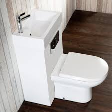 Sink And Toilet Combo Buy Now Metro Combined Two In One Wash Basin Toilet