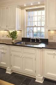 kitchen lighting over sink. Elegant Best 20 Kitchen Sink Lighting Ideas On Pinterest Lights For Over Remodel N