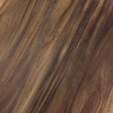 lesse v4 premium acacia d4195sa laminate flooring