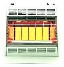 gas wall heaters propane gas wall heaters gas wall heater home depot gas wall heaters natural gas wall heaters