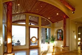 southwest home designs. southwest home portfolio designs e