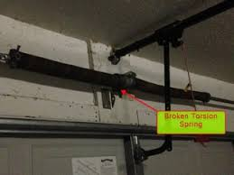 torsion garage door springs. garage door torsion spring springs