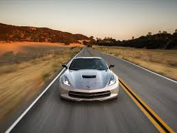 chevrolet corvette 2015 wallpaper. chevrolet corvette c7 stingray 2014 exotic car wallpapers 68 of 2015 wallpaper t