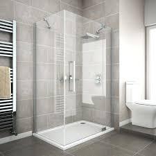 frameless shower doors tampa medium size of shower enclosures picture ideas shower enclosures reviews frameless shower