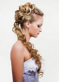 Prom Hairstyles For Thick Hair Prom Hairstyles For Thick Hair Women Hairstyle Magazine