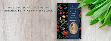 The Devotional Poems of Florence Fern Austin-Wallace - Home | Facebook