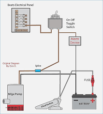 how to wire a on off on toggle switch diagram fresh 29 elegant house on off toggle switch wiring diagram how to wire a on off on toggle switch diagram fresh 29 elegant house wiring simplified