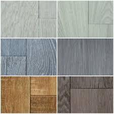 Lino Flooring For Kitchens Vinyl Flooring Pricing All About Flooring Designs