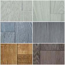 Cushion Floor Vinyl Kitchen Flooring Vinyl Flooring Pricing All About Flooring Designs
