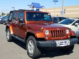 2018 jeep wrangler unlimited sahara in maple shade new jersey 08052