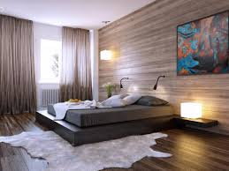 modern bedroom lighting ideas. bedroomstunning bedroom design with brown floral wall art and modern ceiling lighting idea excellent ideas g