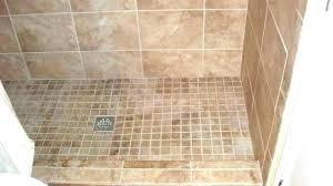 bathtub surrounds shower walls home depot fanciful bathtub panels wall surround home design ideas bathtub surrounds