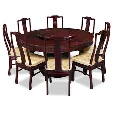 60 Round Dining Table Set 60 Round Kitchen Table Set Home And Furnitures Reference