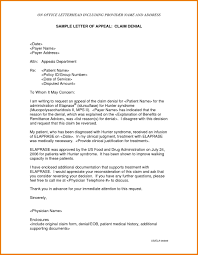 Payroll: Ssi Form Gallery Example Ideas Appeal Letter Rejection ...