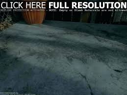 out how to clean concrete patio best way naturally how to clean concrete patio