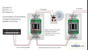 daisy chain electrical wiring diagram best wiring library Motorcycle Wiring Schematics Legend at Electic Piano Wiring Schematic Legend