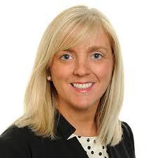 Louise Smith   Zero Waste Scotland