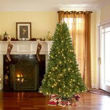 FREE Tinsel Christmas Tree  Free Store Pickup At Sears  Simple Sear Christmas Trees