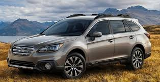 2018 subaru outback review. wonderful 2018 2018 subaru outback review and subaru outback review