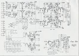 direct tv home wiring diagram images cbr 600 wiring diagram on scott tv wiring diagrams get image about diagram