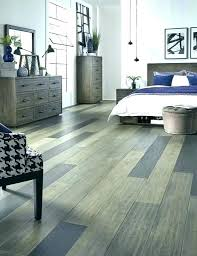 things need for your luxury vinyl plank flooring best cleaner