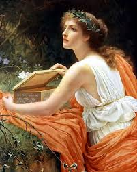 """poetry prompt in contemporary colloquial usage to """"open a  poetry prompt in contemporary colloquial usage to """"open a pandora s box"""" refers"""