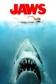 jaws movie review film summary roger ebert jaws 1975