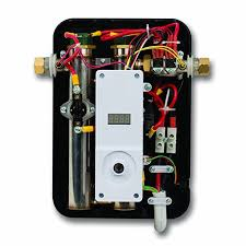 ez power converter wiring diagram wiring diagram libraries ecosmart eco 11 electric tankless water heater 13kw at 240 volts ez power converter wiring diagram