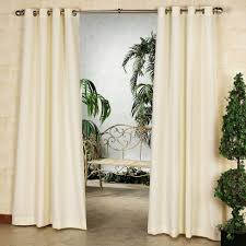 sunbrella cusions sunbrella curtains outdoor ds 120 inches long