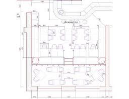 Типовой бизнес план ресторана Дипломная работа Параллельно с работой дизайнера необходимо начать разрабатывать технологическое проектирование ресторана поскольку почти всегда приобретаемое помещение
