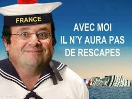 HUMOUR FRANCOIS HOLLANDE - Page 2 Images?q=tbn:ANd9GcTKVYurktmd5LuvC1-klypMPVfEcmALtwYVq7StCw3ViRz4COn8wQ