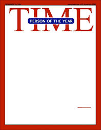 26 Images Of Time Magazine Front Cover Template Leseriail Com