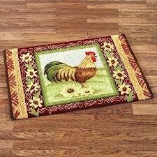 rooster runner rug kitchen rooster rug rooster rug for kitchen rooster kitchen rug runners rooster runner