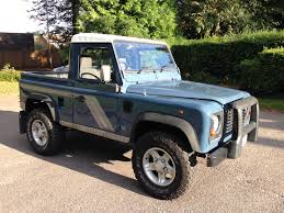 1997 land rover defender 90. photo22092016165926 1997 land rover defender 90