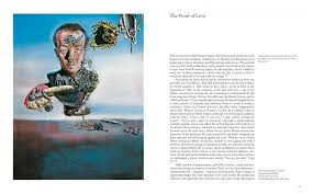 salvador dali the paintings 02
