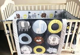 lion crib bedding crib bedding set embroidery animals elephants lion baby bedding set quilt per bed lion crib bedding giraffe baby