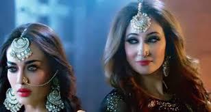 Hindi Serials Trp Toppers List Naagin 3 Tops Hindi Serial