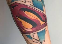 Tomáš Fullsack Institute Of Tattoo