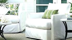 patio furniture slip covers. Patio Furniture Slipcovers For Cushions Chair Cushion Makeover Palmetto Outdoor Slipcover Slip Covers